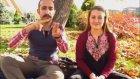 İşaret Dili Murat Dalkılıç - Neyleyim İstanbul'u (Selen Güçlü & Mesut Yazıcı)