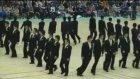 Japonya - Uygun Adım Yürüme Yarışması