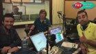 Radyo Yayın Kaydı   ( Serj Ardovic )