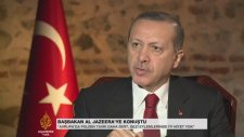 Recep Tayyip Erdoğan - Türkiye AB'den Daha Özgür