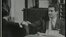 Sen Vur Ben Kırayım - Tanju Gürsu (1964 - 88 Dk)