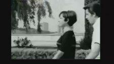 Şener Şen'in İlk Senaryo Deneyimi - Sözde Kızlar (1967)