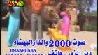 Suriye'de Köy Boşaltan Müzik Grubu