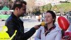 Aldatıldığınızı Nasıl Anlar ve İntikam Alırsınız? - Sarı Mikrofon