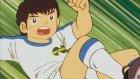 Captain Tsubasa - 32. Bölüm (Altyazılı)
