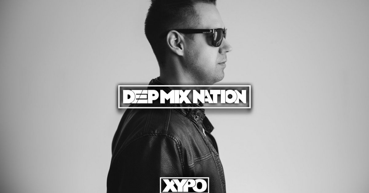 Deep house mix 2015 104 new music mixed by xypo for New deep house music 2015