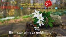 Derdime Dermana Geldim - Tuncer Yolal
