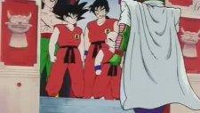 Dragon Ball - 143. Bölüm