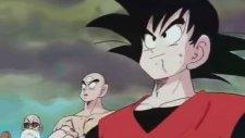 Dragon Ball - 148. Bölüm
