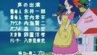 Dragon Ball - 92. Bölüm
