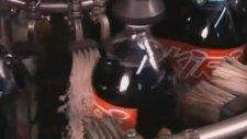 Gazlı İçeçek Üretimi - Discovery Channel
