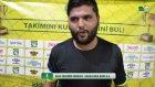 H İbrahim Gökkaya Röportaj