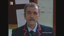 Nadide Sultan - Bodrum Hakimi (TGRT)