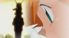 Pokemon -  Ash, Misty ve Brock Ayrılık Sahnesi