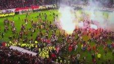 2. Fenerbahçe Vak'ası  (Düsseldorf - Hertha Berlin)