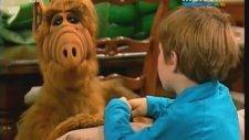 Alf - 20. Bölüm