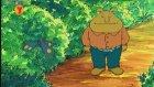 Arthur - Binky Barnes ve Kelebekler / Çalmak yada Çalmamak