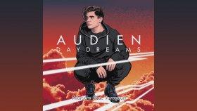 Audien - Pharaohs ft. Voyageur