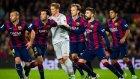 Barcelona'nın Atletico Madrid'e attığı en güzel 5 gol