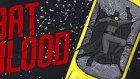 Batman, Superman ve Bad Blood'lu Muhteşem Parodi | Hishe