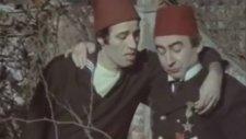 Kronolojik Kemal Sunal Filmografisi (1972 - 1982)