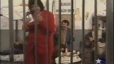 Reyting Hamdi Show Skecleri 2 (1998 - 1999)