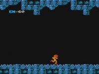 10 Dakikada 101 Atari Oyunu