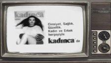80'lerde TV Reklamları