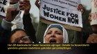 Akılalmaz sayıda taciz ve tecavüzün olduğu 10 ülke
