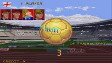 Atari Salonu Efsanesi - Football Champ '92