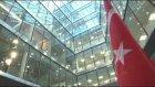 BIST 30 Türev Ürünleri Londra Borsası'nda işleme açılıyor