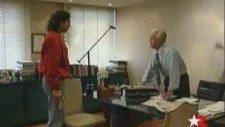 Deli Divane - 1. Bölüm (1997)