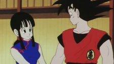 Dragon Ball - 137. Bölüm