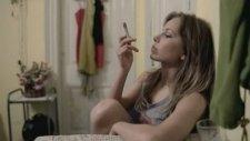 Kader Filmi - Her Aşk Bir Gün Bitermiş