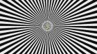 LSD Etkisi Yaratma Deneyi
