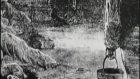 Ölülerin Hikayeleri - Edgar Allan Poe (Türkçe Dublaj)