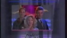 Paradise Beach - Fragman - (1993 - TRT2 )