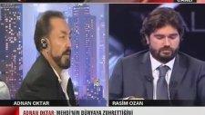 Rasim Ozan Kütahyalı vs. Adnan Oktar