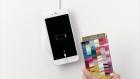 Samsung'un iPhone 6s'e Cevabı Gecikmedi