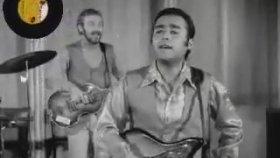 Selçuk Alagöz - Edremit Van'a Bakar (1972)