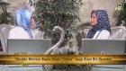 Serap Akıncıoğlu ve Gülay Pınarbaşı ile sohbetler - PKK ya kesin çözüm (21 Temmuz 2012)