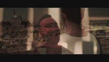 Sivas - Eko Fresh Feat. Sami Nasser - Orient Express (Almanca İçerir)