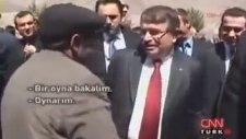 Türkiye'de Siyasetçi Gafları