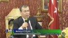 21 Dönem BBP  Milletvekili Mehmet Ceylan A9 TV Hakkındaki Düşünceleri