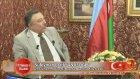 23. Dönem MHP Milletvekili Süleyman Latif Yunusoğlu katılımıyla İttihad-ı İslam üzerine sohbetler -