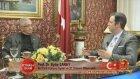 AK Parti Kurucu Üyesi ve 21. Dönem Milletvekili Prof. Dr. Eyüp Sanay katılımıyla İttihad-ı İslam üze