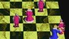 Amiga - Battle Chess