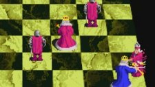 Amiga - Battle Chess