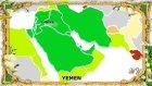 Arap Baharı Mehdiyet Baharıdır 1