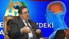 Bedenimizdeki Ayetler - 12 - Prof. Dr. Ali Pekcan Demiröz, Ankara Eğt. ve Arş. Hast. Klinik Mikrobiy